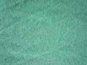 9a3caf0c399 Hemp Stretch Fabric, Hemp Stretch Fabric Suppliers and Manufacturers at  Alibaba.com