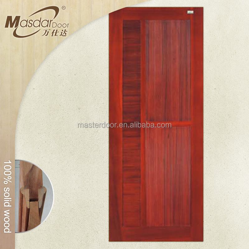 best split in johannesburg door for doors dutch sale house on bedroom images