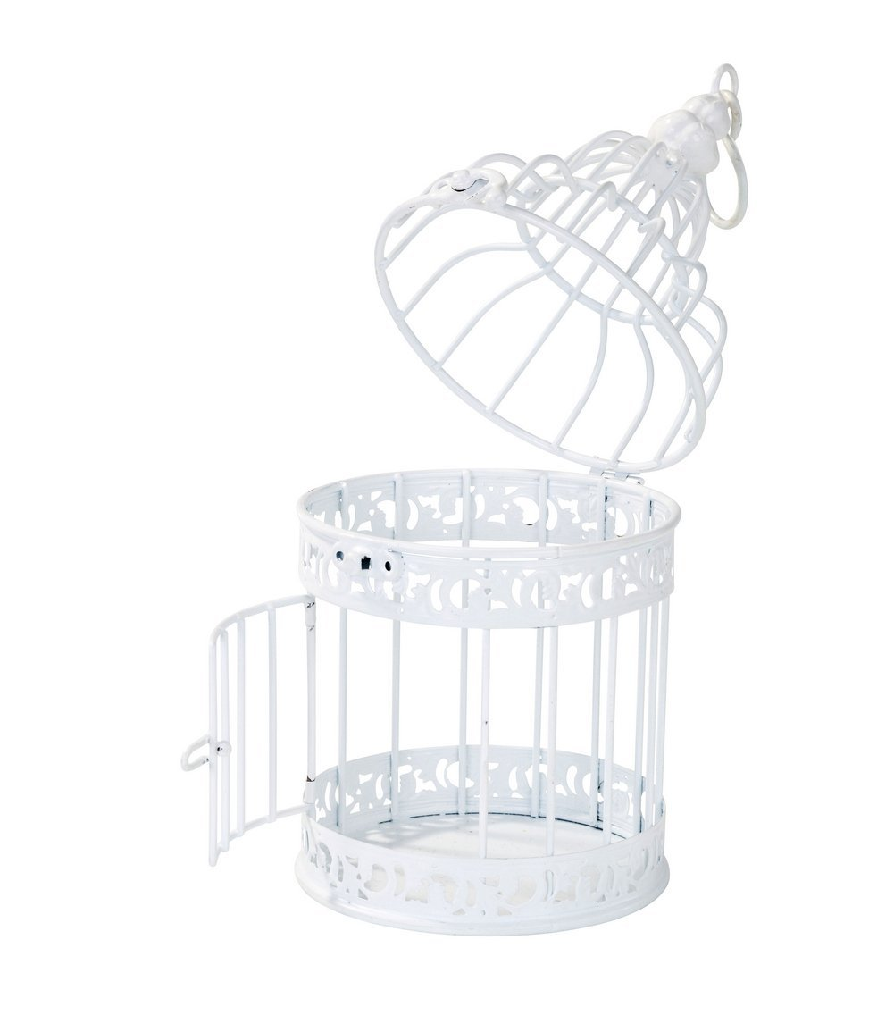 Cheap Birdcage Wedding Table, find Birdcage Wedding Table deals on ...