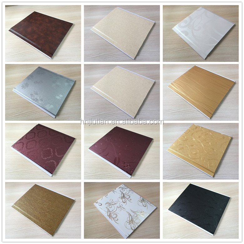 Materials Used For Interior Design Building Material Used Interior Design Pvc Ceiling Panel For Wall .