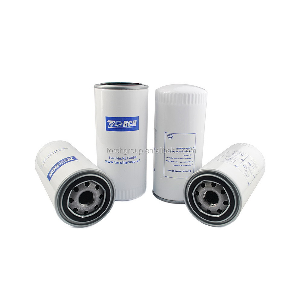 Direct Factory Price Trade Assurance bypass oil filters for diesel trucks
