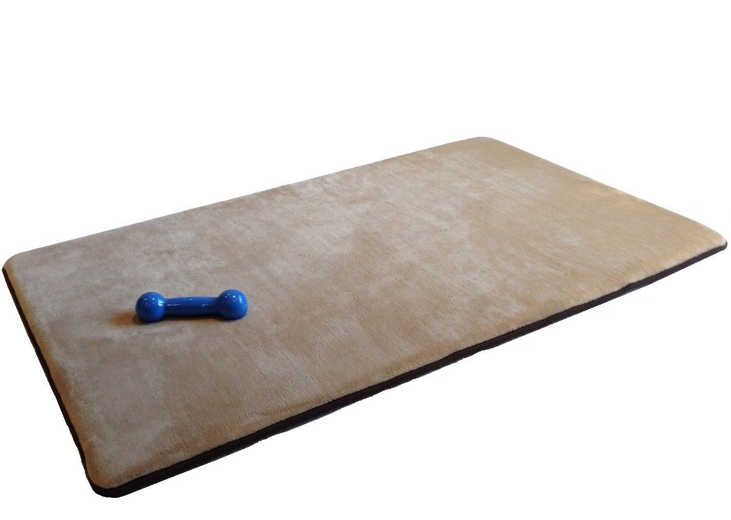 Cheap Memory Foam Yoga Mat, find Memory Foam Yoga Mat deals on line ...