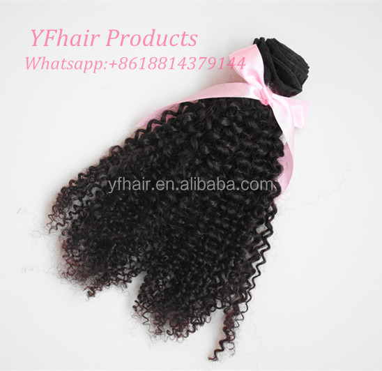 Best selling products sexy girls pussy virgin brazilian hair 22 inch sex women cuticle kinky curly hair