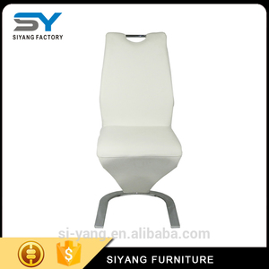 lowest price tiffany chair used exterior doors for sale of China