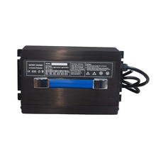 110 V hoặc 220 V Lead acid/Lithium-ion Car Battery Charger cho <span class=keywords><strong>Bé</strong></span> Xe