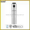 New item Oil&Vinegar Sprayer/Stainless steel Oil sprayer/hot sale sprayer