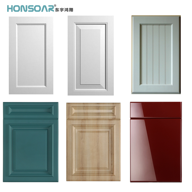 Buy Cheap China Mdf Cabinet Doors Kitchen Products Find China Mdf