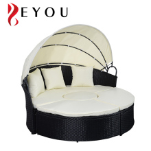 Lounge sofa rund  Round Sun Bed, Round Sun Bed Suppliers and Manufacturers at ...