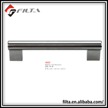 Cheap metal kitchen cabinet handles with high quality
