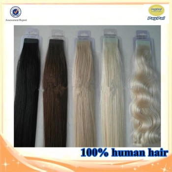 Wholesale malaysian remy hair extension in dubai with double sided wholesale malaysian remy hair extension in dubai with double sided tape pmusecretfo Gallery