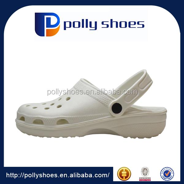 9a702cc29e81 China Holey Soles