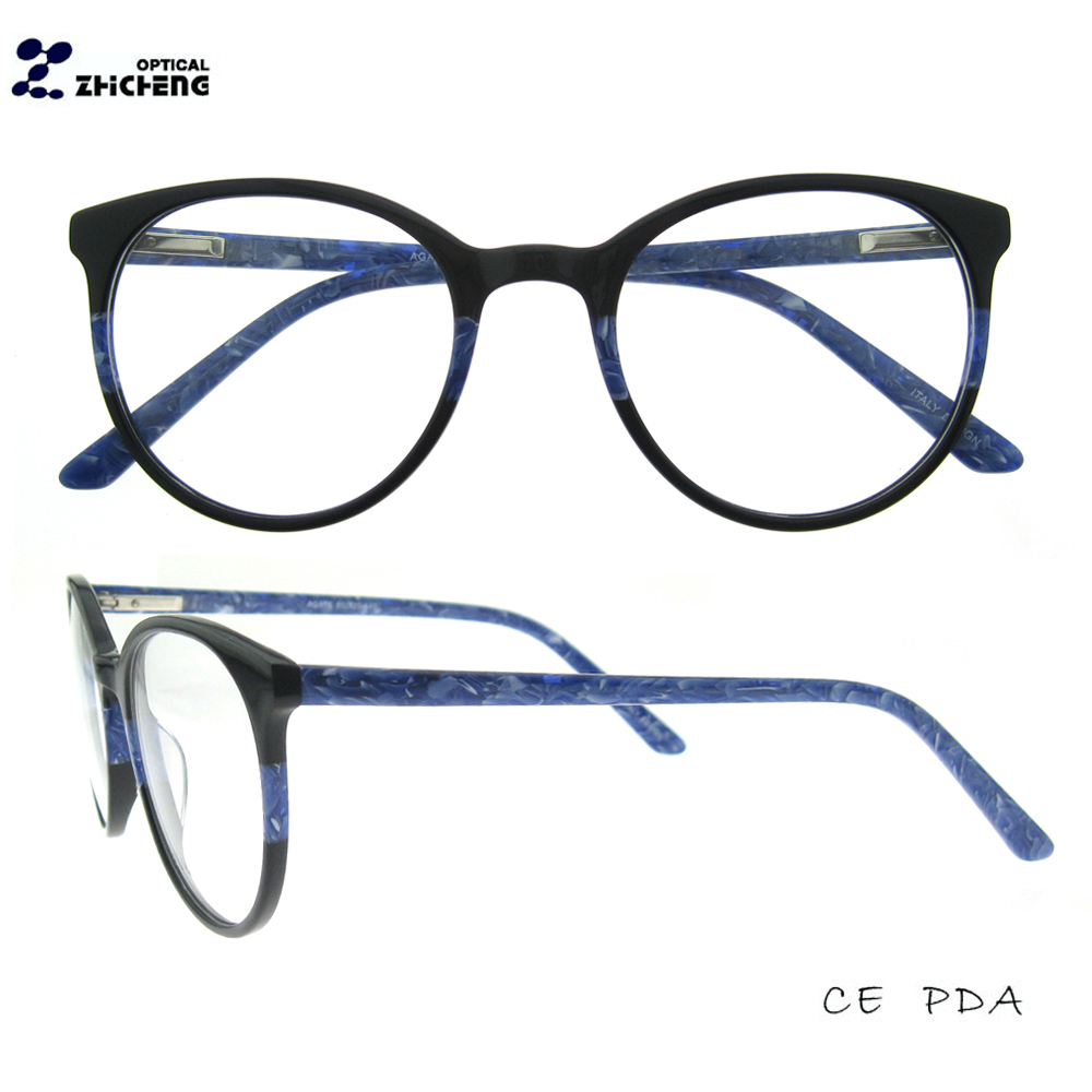 Venta al por mayor marcas de anteojos italianos-Compre online los ...