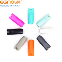 China Iqos Sticks, China Iqos Sticks Manufacturers and Suppliers on