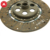 WMM Tractor Spare Parts Clutch Disc Auto Engine Parts PTO Clutch Cover Plate For Massey Ferguson 342, 350 OEM 3610274M91