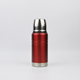 14oz customized logo double wall eagle stainless steel thermos vacuum flask