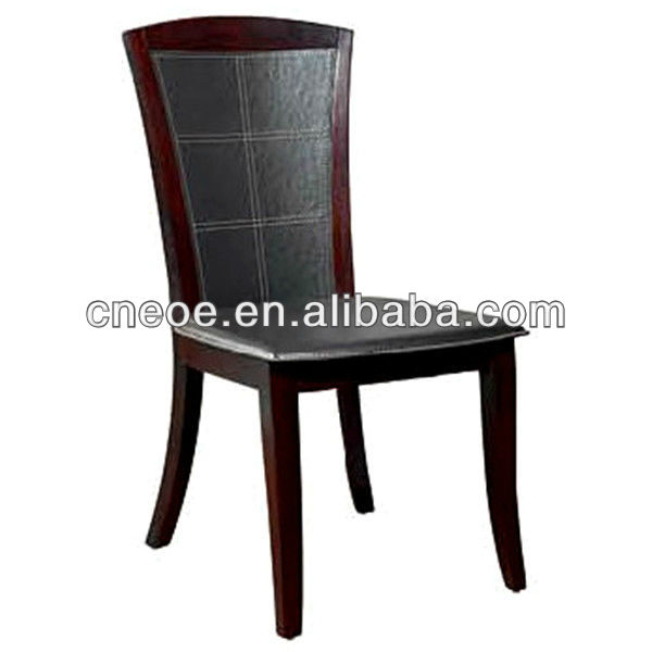 Low Price Dining Chairs  Low Price Dining Chairs Suppliers and  Manufacturers at Alibaba comLow Price Dining Chairs  Low Price Dining Chairs Suppliers and  . Low Price Dining Chairs. Home Design Ideas