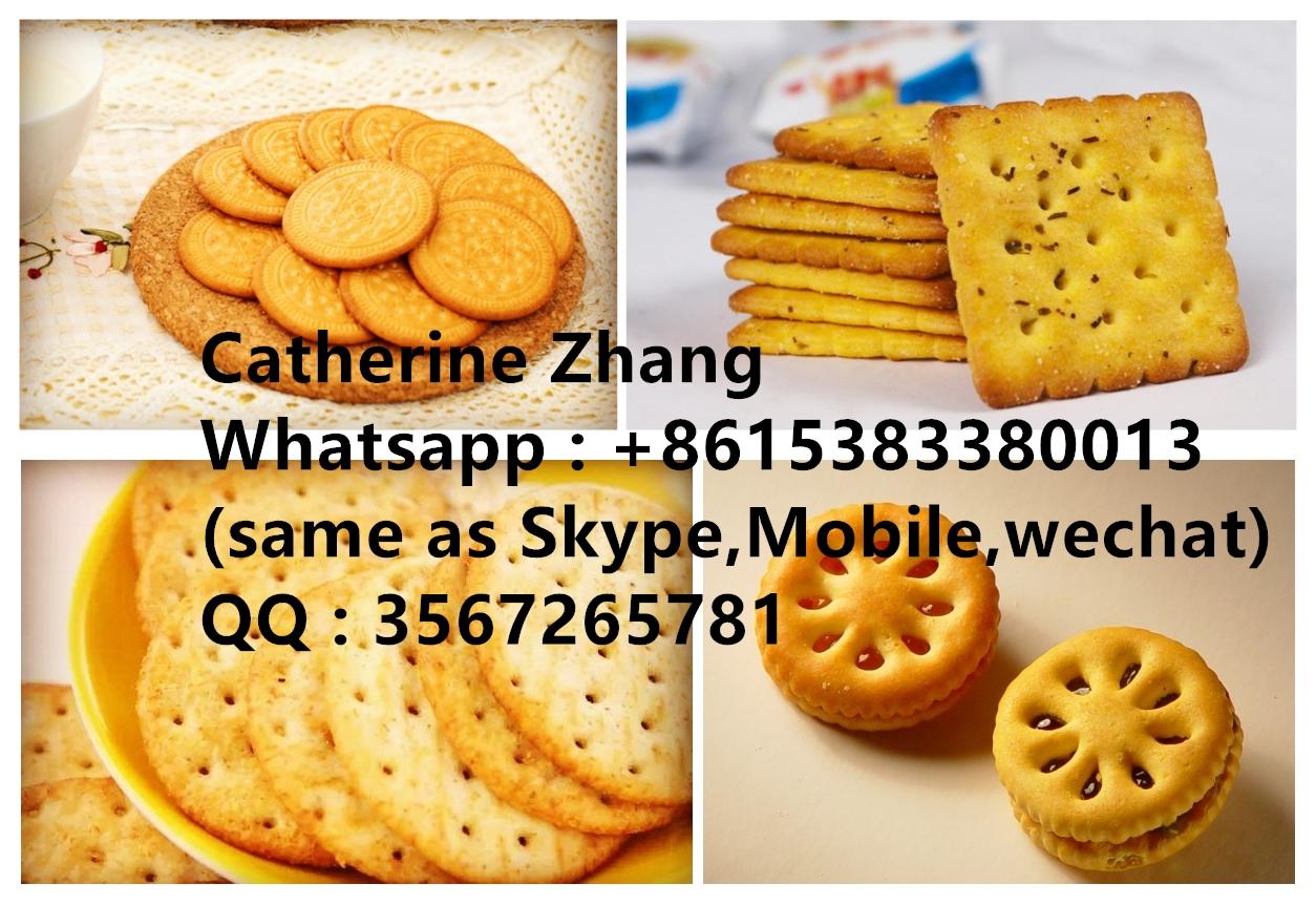 biscuit contact us.jpg