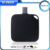 Hot selling mini disposible power bank charger for iphone and Andiord