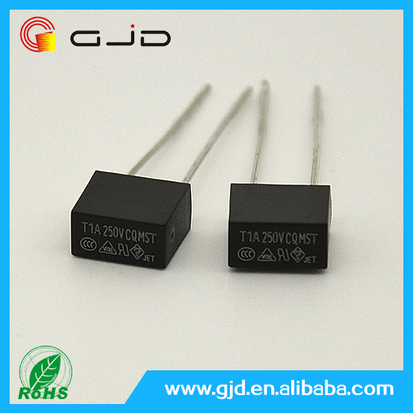 free sample cq original micro fuse series t1a 250v mst hrc fuse hrc fuse hrc fuse hrc fuse