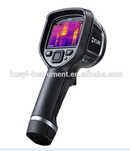 Cheap Flir E8 Digital Infrared Imaging Camera ,Thermographic Camera with 76,800 Pixel