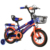 China factory produce high quality and cool design child bikes kids bicycle for 3-8 year old