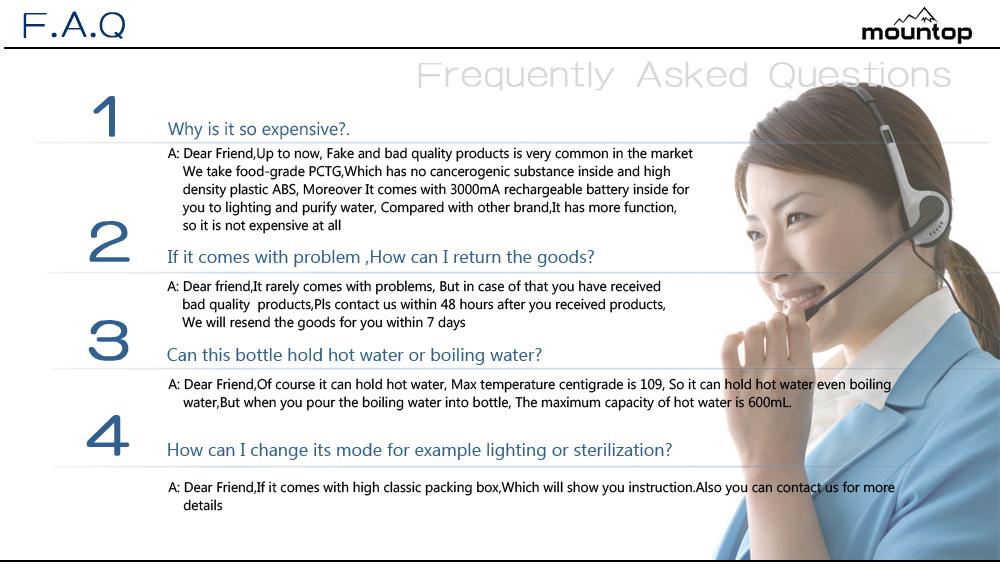 sport bottle MT-UV sport bottle Details 25
