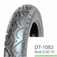 Alibaba China Best quality Wholesale tires motorcycles Tyres