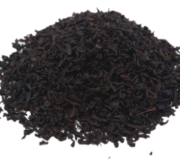 Natural high quality Earl Gray black TEA from sri lanka