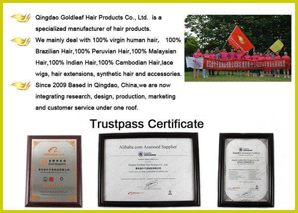 Wholesale Hair For Weaving Cheap Brazilian Natural Curly Weavon ...