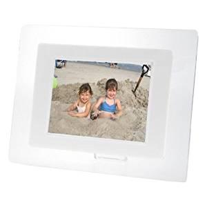 Cheap Digital Picture Frame Service Find Digital Picture Frame