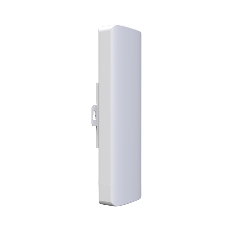 Long range wifi transmission wireless bridge CPE 300Mbps 5.8Ghz outdoor Access Point AP router repeater