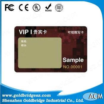 Carte American Express En Chine.Chine Usine De Metal American Express Centurion Carte Noire Buy
