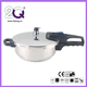 butterfly pressure cooker parts for home use.