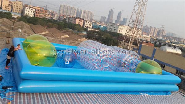 Hard Plastic Pools For Kids Interior Design