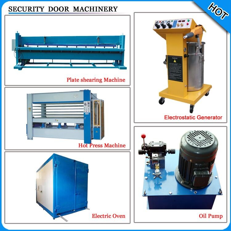 ... Machine,Woodworking Door Carpentry Machine,Metal Machine Tool