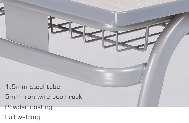 Modular Design Classroom Furniture