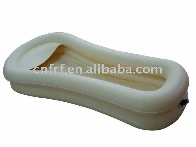 Vasca Da Bagno Gonfiabile : Aria gonfiabile vasca da bagno buy gonfiabile vasca da bagno