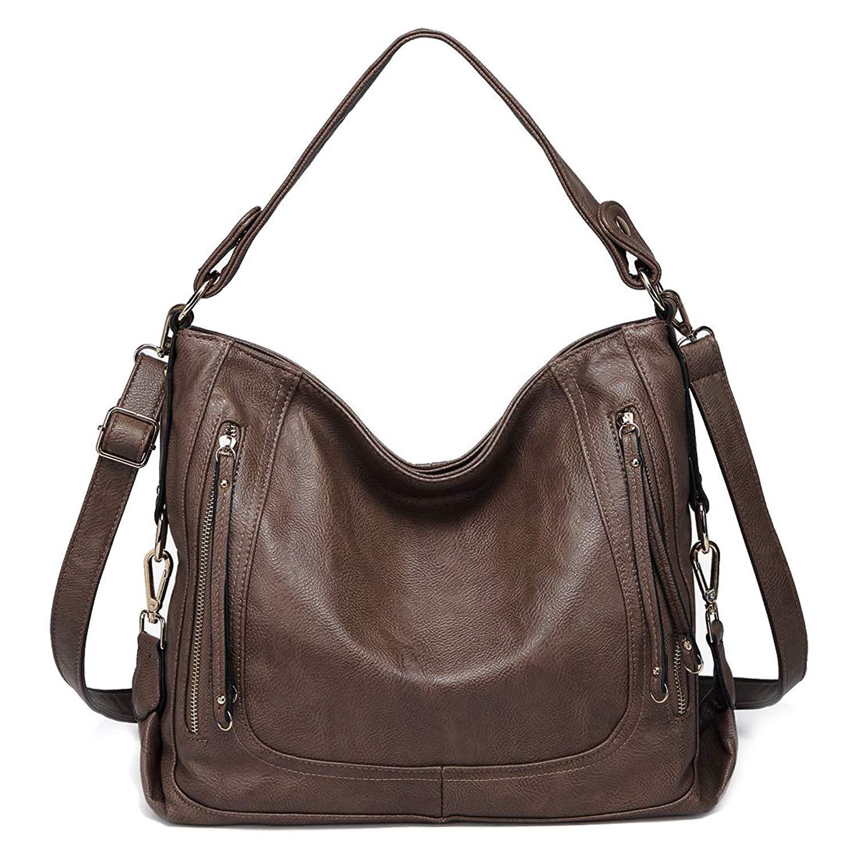 e8079e59da75 Get Quotations · Kasqo Women Handbag