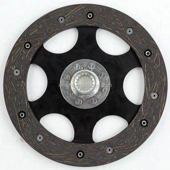Clutch Discs Plate For Bmw K1200lt K1200gt K1200rs R1200gs R1200rt New -  Buy For K1200 Clutch Plate,Clutch Plate R1200,Clutch Parts For Bmw K1200rs