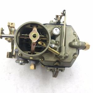 carb Carburetor carburettor replace Autolite 1100 1-Barrel For Ford  1963-1967 170 6-Cylinder