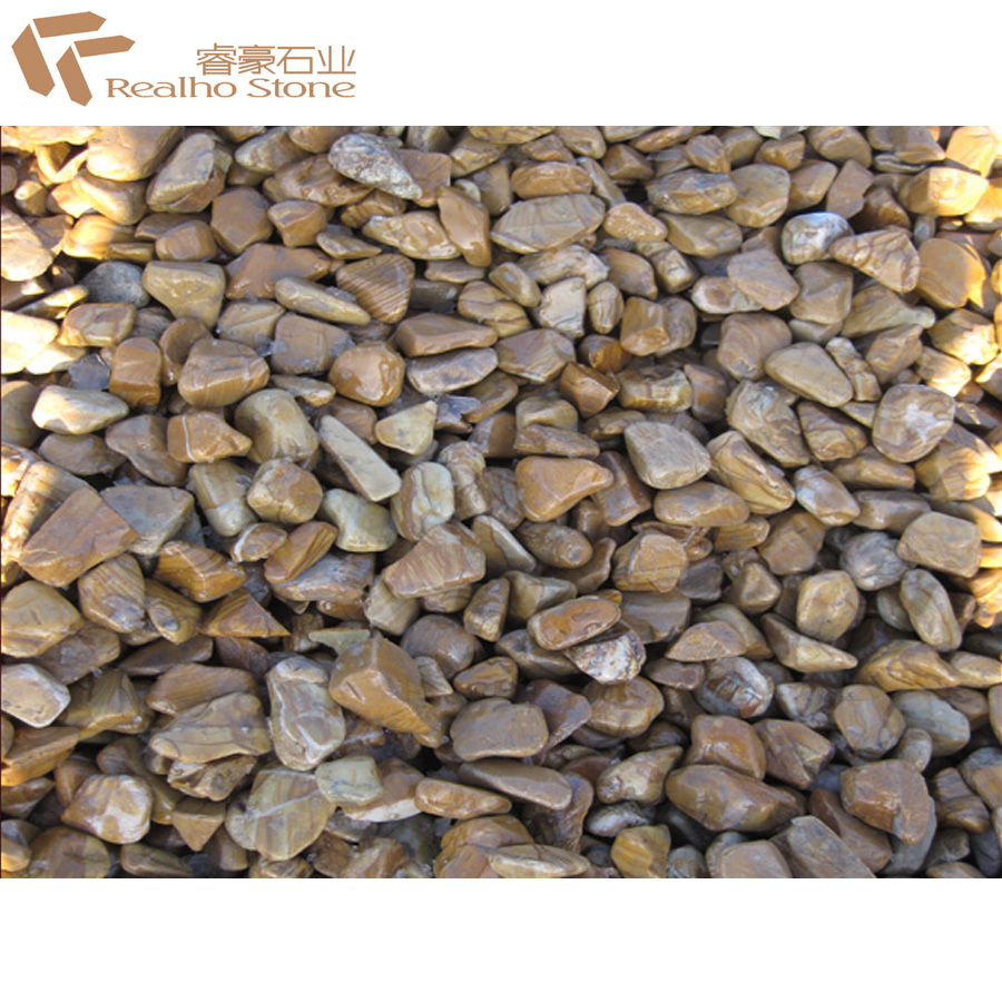Natural Polished Garden River Rocks And Small Pebbles Stones For Sale Buy Garden Pebbles For Sale River Rocks And Small Stones Natural Polished River Rock Product On Alibaba Com