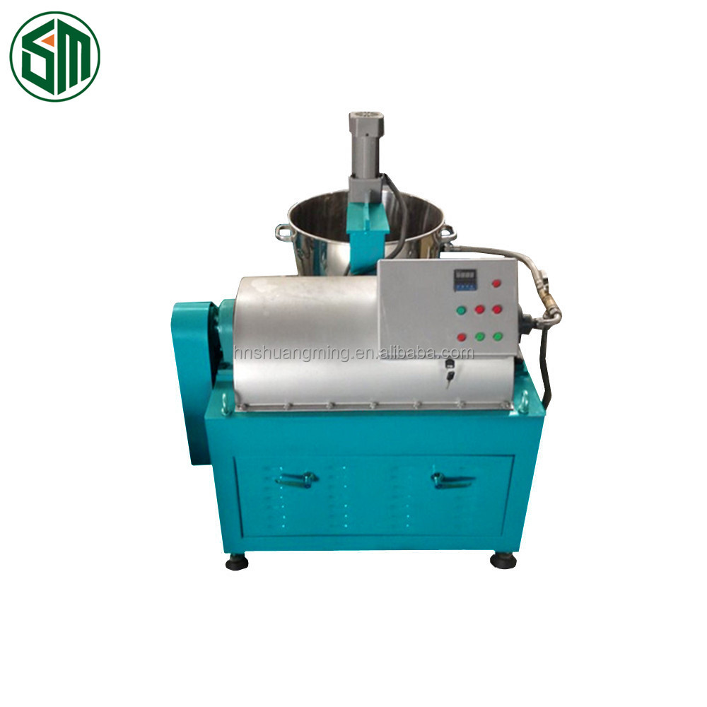 Kitchen Oil Filter Box, Kitchen Oil Filter Box Suppliers and ...