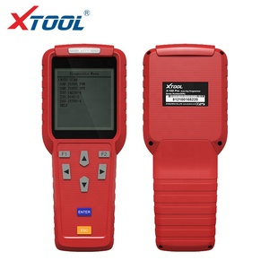Diagnostic tool Best XTOOL X100 Pro OBD2 Auto Key Programmer Code Reader high quality