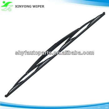 Oem 3 397 018 199 (n100) Wiper Blade Bosch Wiper Blades
