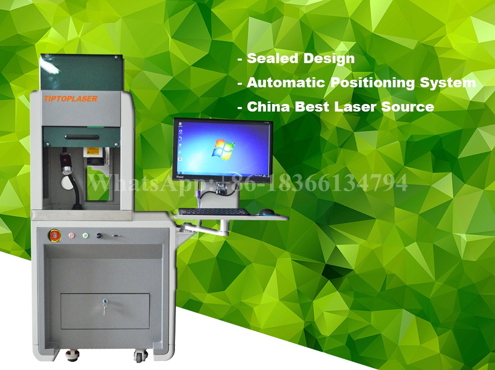 laser engraving machine for Gold silver crafts jewelry.jpg