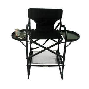 Folding Makeup Chair, Folding Makeup Chair Suppliers and Manufacturers at Alibaba.com