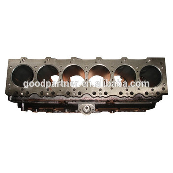 Brand New 4g64 Engine Cylinder Block For Mitsubishi 4g64 Md319729 - Buy  4g64 Cylinder Block,Cylinder Block For Mitsubishi,Mitsubishi 4g64 Engine