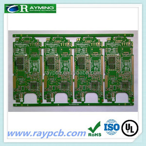 For blackberry mainboard/Clone phone pcb board/copy phone circuit board