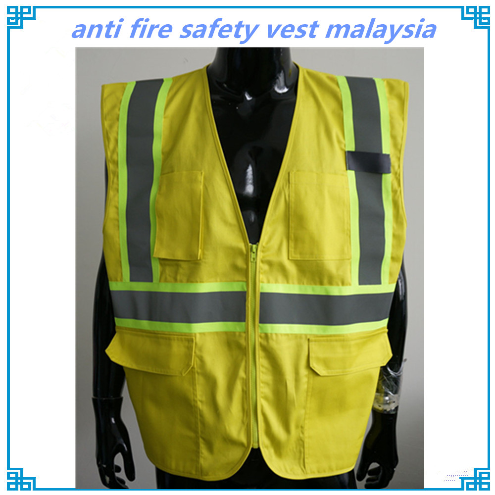 China Malaysia Vest Manufacturers And Suppliers On Alibaba