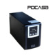 Uninterrupted power supply / ups online 24V 1KVA with internal batteries